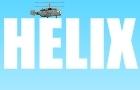 Helix: Arctic Rescue