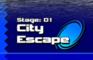 City Esscape