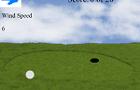 Final Putt Golf Tour