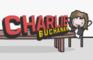Charlie Buchanan: Job