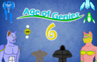 Age of Genies 6