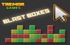 Blast Boxes