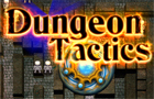 Dungeon Tatctics