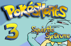 Squirtle Syndrome