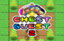 Chest Guest 2