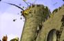 Castle Siege App