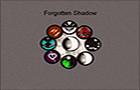 Forgotten Shadow