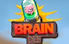 BrainDef