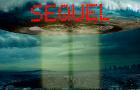 Alien Saviours Ii