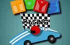 Toys Racing