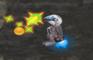 Tremor Rocket 2