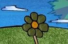 Flower Gasted