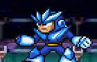 Mega-Man the Movie