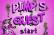 Pimp's Quest
