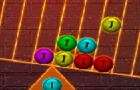 Balance Match