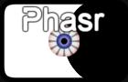Phasr