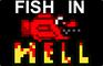 Fishin Hell