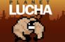 Planet Lucha