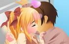 Street Kiss