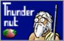 Thundernut