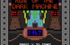 Rise of the Dark Machine