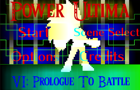 Power Ultima Episode 6
