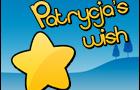 Patrycja's Wish