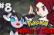 Pkmn: World of Chaos Ep 8