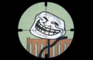 Sniper For Hire: Trollday