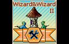 Wizard&Wizard 2