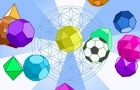 SS - Universal Geometry