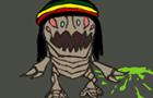 Reggae Kog'Maw