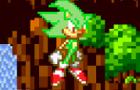 Sonic HyperTransformation