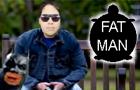 The Fat Fuck Rises