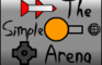 The Simple Arena