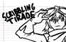 Scribbling Tirade: FLCL