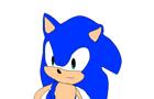 Sonic Transformation