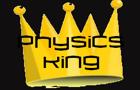 Physics King