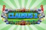 Clausus 2