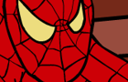 The Reality Of Spiderman