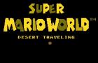 SMW - Desert Travelling