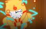 The:Clock:War