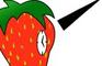 Tim Felts 2012 Clock Day