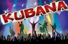 Kubana Fest
