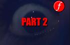 Resident Evil Parody Pt.2
