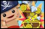 Treasure Sweeper