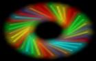Rainbow Bullets