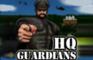 HQ Guardians