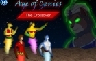 Age of Genies 7 CO