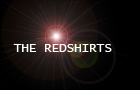 The Redshirts Ep 1